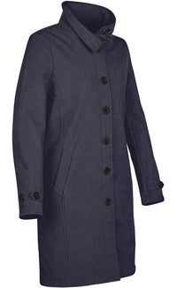 Clearance Women's Lexington Bonded Overcoat - LXB-1W