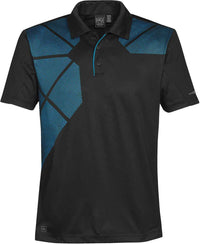 Men's Prism Performance Polo - OPX-1