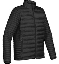 Men's Basecamp Thermal Jacket - PFJ-4