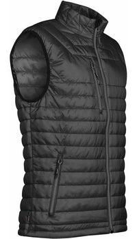 Men's Gravity Thermal Vest - PFV-2