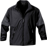 Hotlist Women's Nautilus Packable Storm Jacket - PGX-1W