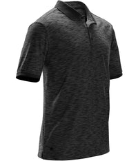 Men's Thresher Performance Polo - PR-1