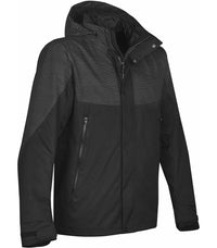 Clearance Men's Stealth Reflective Jacket - RFX-2