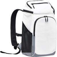 Oregon 24 Cooler Backpack - RGX-1