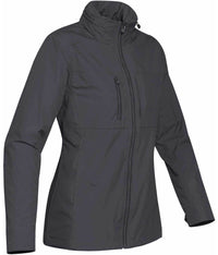 Women's Sirocco Performance Shell - RPX-1W