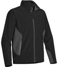 Men's Pulse Softshell - SDX-1