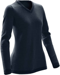 Women's Horizon Sweater - STC-1W