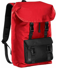 Nomad Backpack - SWX-1