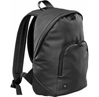 Nomad Day Pack - SWX-2