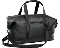 Soho Gear Bag - TBX-2