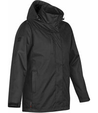 Women's Vortex HD 3-in-1 System Parka - TPX-3W
