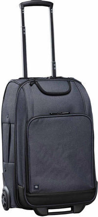 Jetstream Carry On - TRW-2