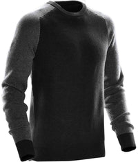 Men's Onyx Sweater - TWS-1