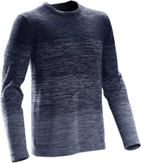 Men's Avalanche Sweater - VCN-1