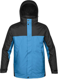 Clearance Men's Fusion 5-in-1 System Jacket - VPX-4
