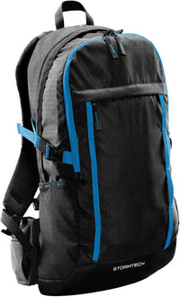 Sequoia Day Pack - VTS-1