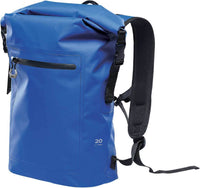 Cirrus Backpack - WXP-3