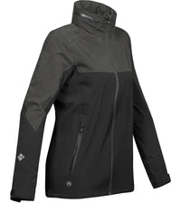 Women's Stingray Jacket -ZZJ-1W