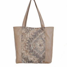 Carry All Tote | Large