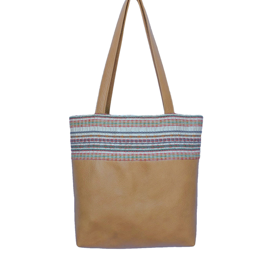 Everyday Tote | Midsize
