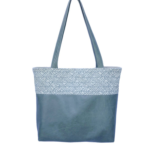 Everyday Tote | Large