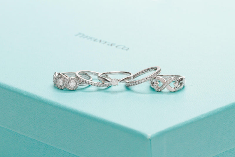 What's So Special About the Tiffany Diamond?