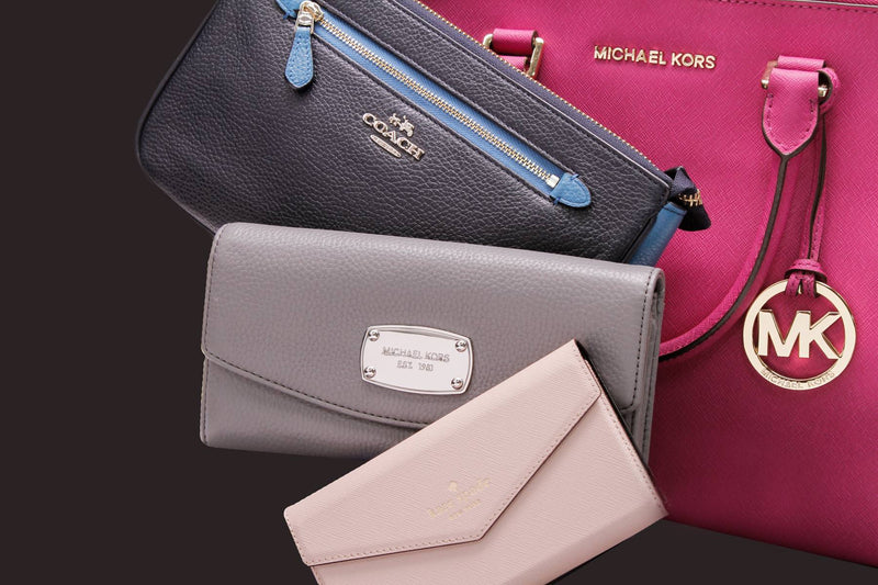 2ea00edabef6e Why the Coach Brand Won t Stop With Kate Spade – Couture USA
