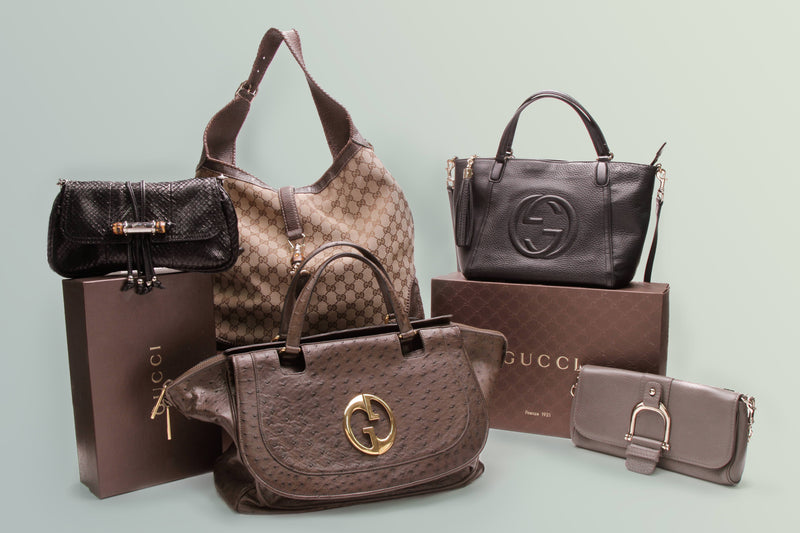c6e28161158 The Best Gucci Bags of 2017 – Couture USA