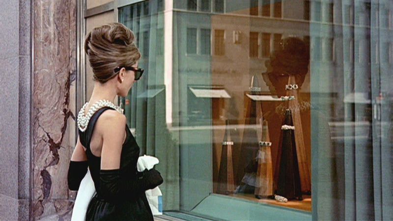 10 Surprising Things Made by Tiffany & Co.