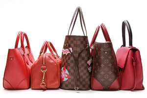 10 Myths About Authentic Louis Vuitton Bags