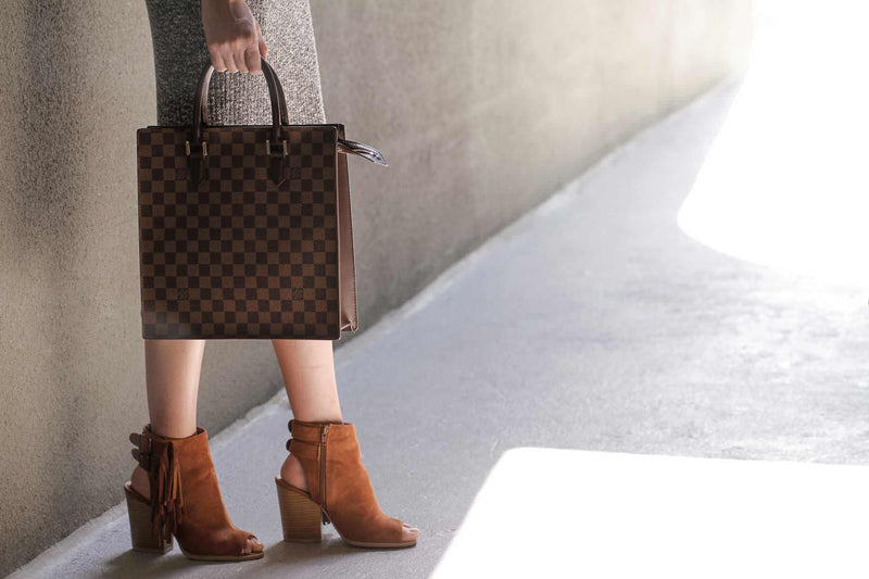 Why Are Louis Vuitton Bag Prices So Expensive  56d9b88e023a2