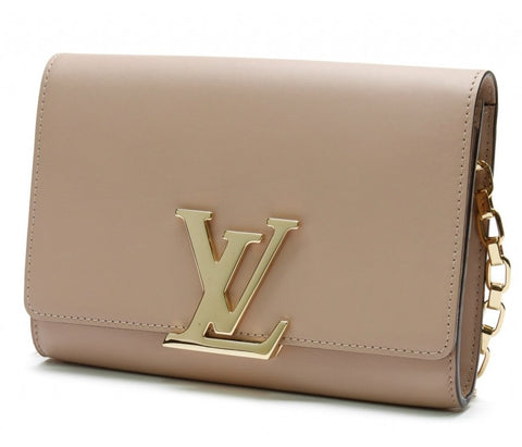 e2bfadbecf1961 Top 5 Louis Vuitton Bags Of All Time – Couture USA