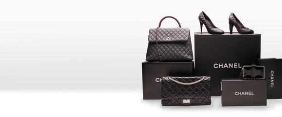 b16cee6cb50b Couture USA - Pre-owned Luxury Designer Brands