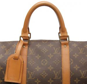 As a result, Vachetta leather is about as natural as you can get, which  allows your authentic Louis Vuitton bag to age beautifully as the leather  darkens in ... 83a568a3f4