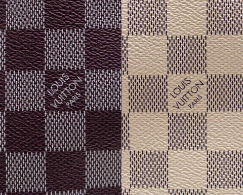 16b378e9a679 The Ultimate Guide to Louis Vuitton Leather and Canvas – Couture USA