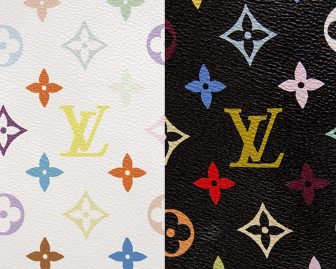 The Ultimate Guide To Louis Vuitton Leather And Canvas Couture Usa