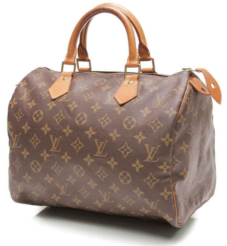 In fact, the Speedy is one of the most purchased Louis Vuitton bags in  history. As a result, it s now an iconic bag in the Louis Vuitton  collection. 772c244034
