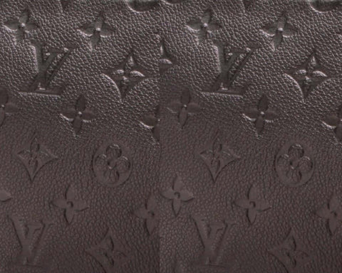 1ae389aa191a Which Louis Vuitton leather or canvas do you love the most  Are you a  classic beauty who favors the timelessness of a Monogram canvas