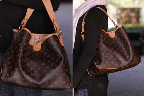 1df8b7ddf711 How to Choose the Right Louis Vuitton Tote Bag – Couture USA