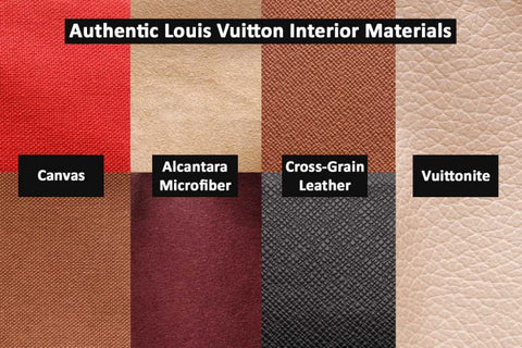c977c92a17b6 The Louis Vuitton photos on our store site are great resources for  determining which linings correspond with specific bag styles.