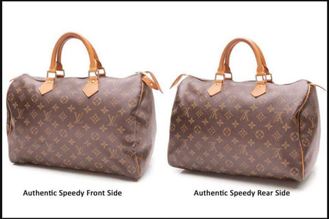 How To Identify Authentic Louis Vuitton Bags Couture Usa >> How To Identify Authentic Louis Vuitton Bags Couture Usa