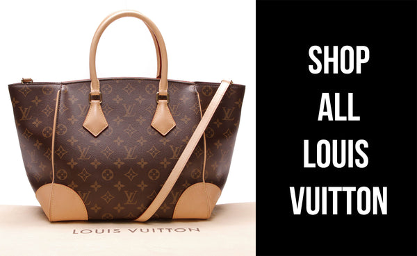 How To Identify Authentic Louis Vuitton Bags Couture Usa >> A Quick Guide To Authentic Louis Vuitton Date Codes Updated