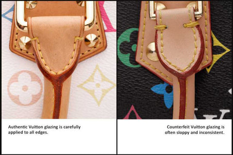 How to Identify Authentic Louis Vuitton Bags – Couture USA