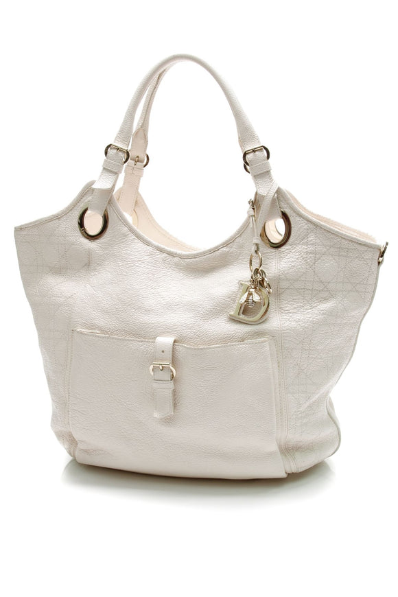 christian-dior-bee-shopper-tote-bag-ivory