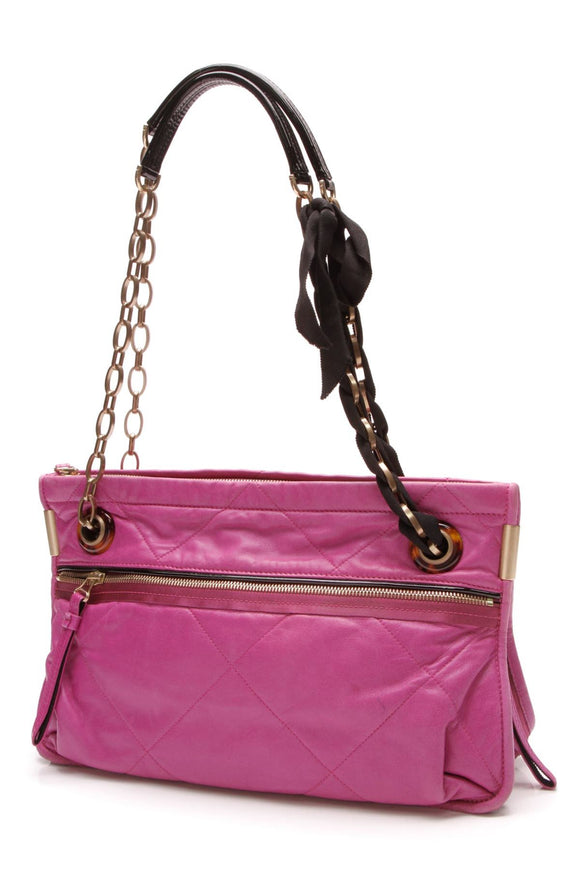 lanvin-amalia-medium-bag-fuchsia-lambskin