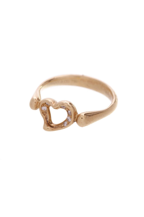 tiffany-co-peretti-open-heart-diamond-ring-18k-gold