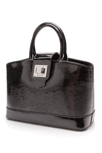 louis-vuitton-mirabeau-pm-electric-epi-bag-black