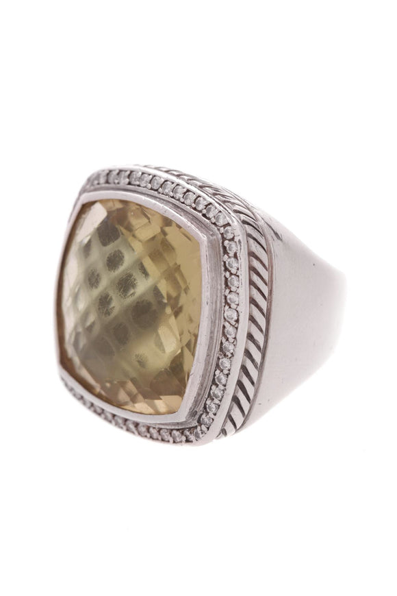 david-yurman-albion-ring-20mm-citrine