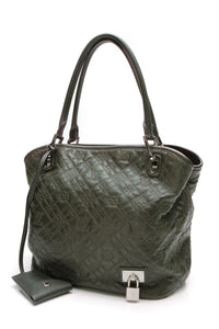 louis-vuitton-lilia-pm-antheia-bag-green
