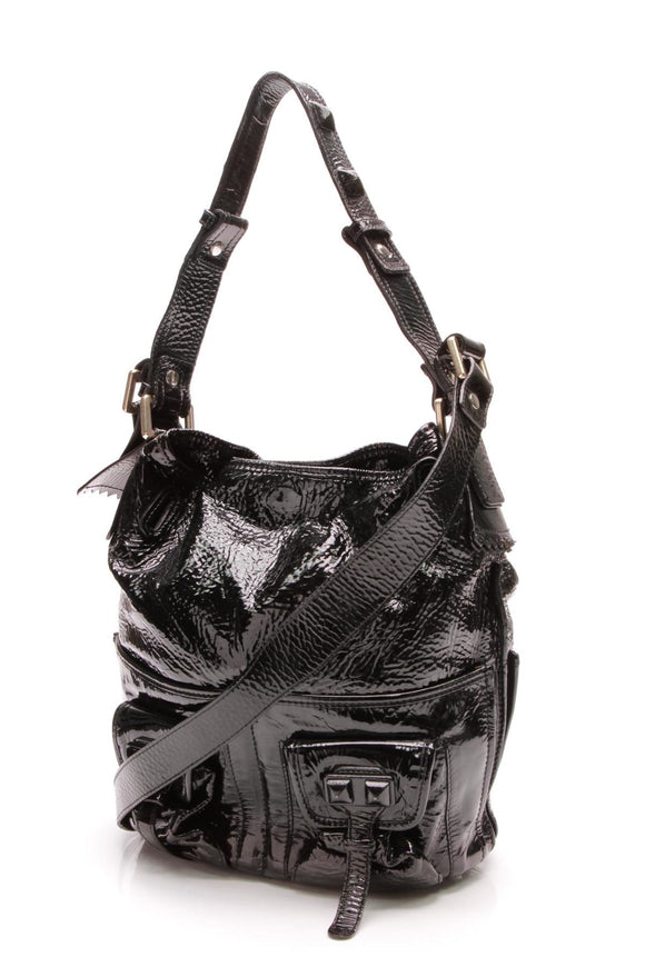 chloe-elvire-shoulder-bag-black